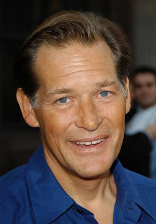 James Remar chris cooper