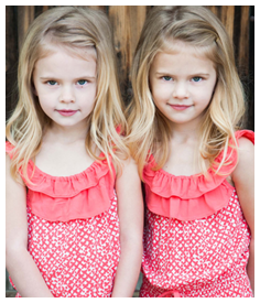 File:Raising Hope - Baylie and Rylie Cregut .png