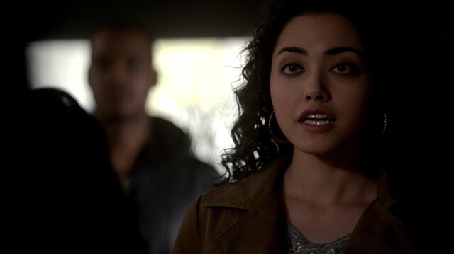 File:The Originals s01e18 HD1080p KISSTHEMGOODBYE NET 0443.jpg