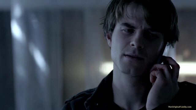 File:032-tvd-4x11-catch-me-if-you-can-theoriginalfamilycom.jpg