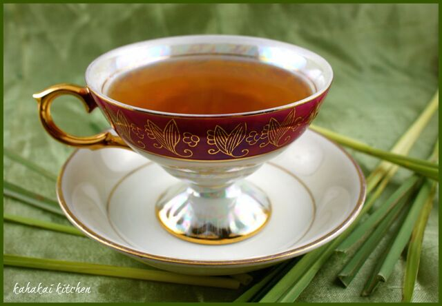 File:Lemongrass Tea.jpg