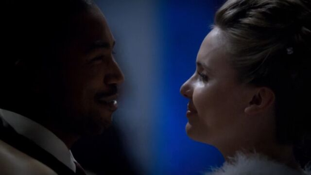 File:Marcel and Camille 3 TO 1x03.jpg