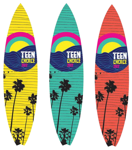 File:2012 Teen Choice Awards Surfboard.png