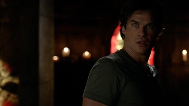 File:7X02-108-Damon.jpg