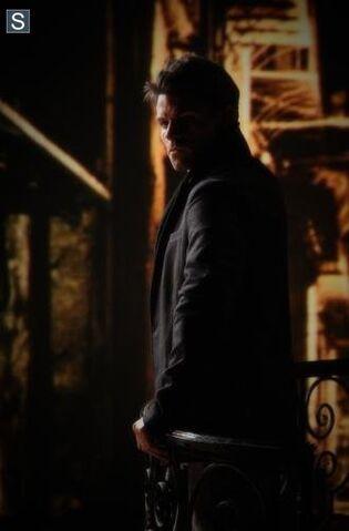 File:Elijah Season 2.jpg