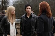 The-Vampire-Diaries-Episode-3-17-Break-On-Through-Promotional-Photo-damon-salvatore-29459838-595-396
