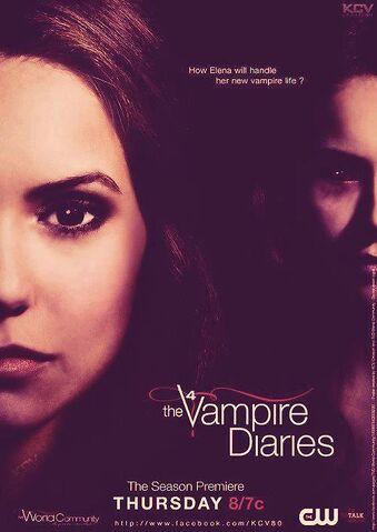 File:VD-Vampire Elena.jpg