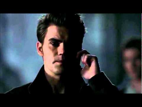 File:Stefan talks to Damon.jpg