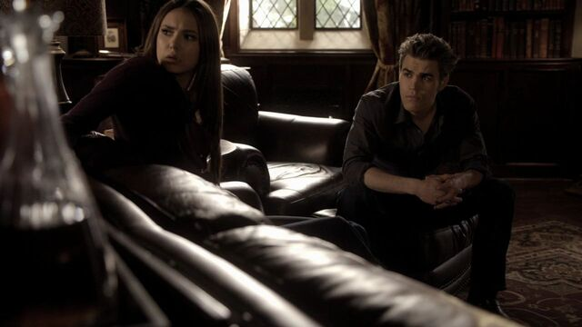 File:217VampireDiaries0502.jpg