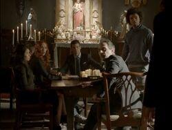 Elijah-calls-a-meeting-in-episode-117