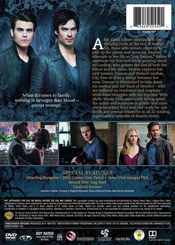 File:TVD7-DVD-Cover-Back.jpg