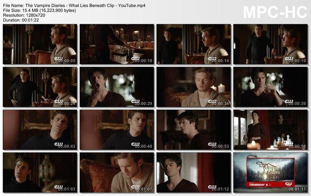 File:The Vampire Diaries - What Lies Beneath Clip - YouTube.mp4 thumbs -2014.04.30 13.33.12-.jpg