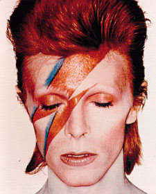 File:Ziggy.jpg