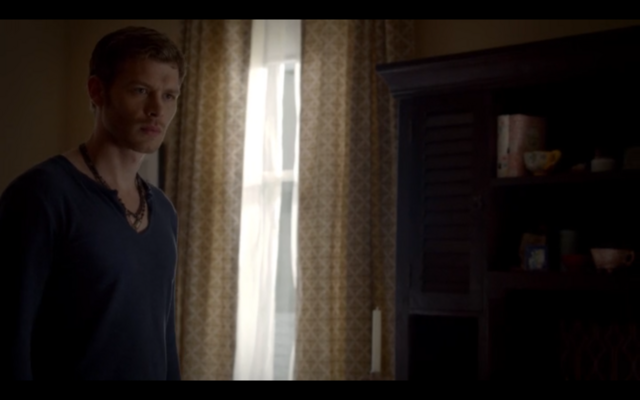 File:1x02-Klaus watches Hayley sleep 4.png