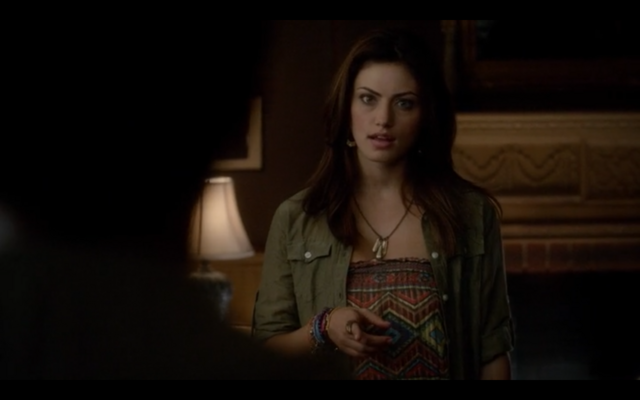 File:4x03-Hayley.png