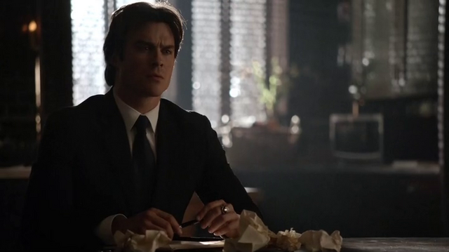 File:6X15-52-Damon.png