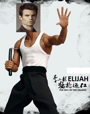 File:Elijah Lee.jpg