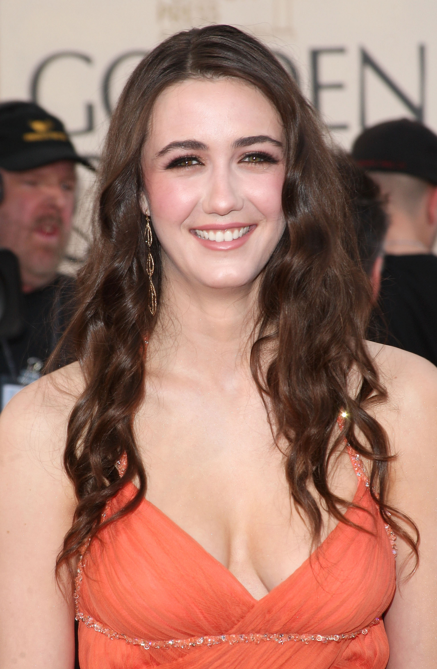 madeline zima 2017madeline zima 2015, madeline zima weight, madeline zima listal, madeline zima 2017, madeline zima facebook, madeline zima foto, madeline zima фото, madeline zima инстаграм, madeline zima wikipedia, madeline zima, madeline zima instagram, madeline zima wiki, madeline zima vampire diaries, madeline zima the nanny, madeline zima imdb, madeline zima net worth, madeline zima heroes