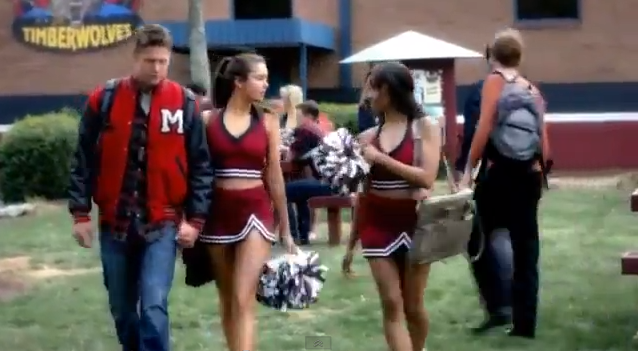 File:Matt, Elena, and Bonnie.png
