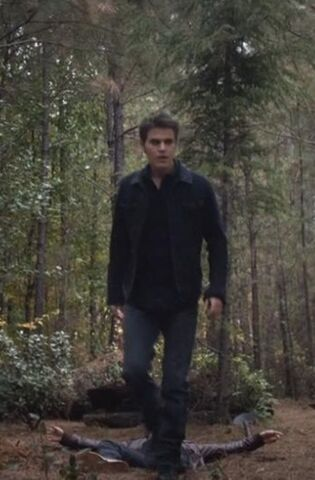 File:Stefan Salvatore 5x13 Total Eclipse of the Heart.jpg