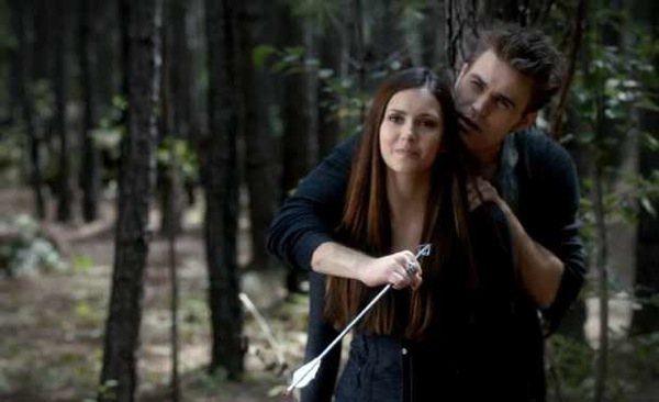File:The-Vampire-Diaries-Season-4-Episode-4-Full-Video-and-Recap-The-Five-03-2012-11-02.jpg