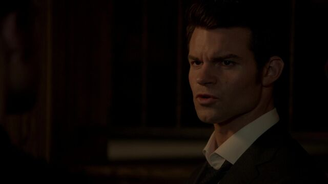 File:The Originals s01e18 HD1080p KISSTHEMGOODBYE NET 1682.jpg