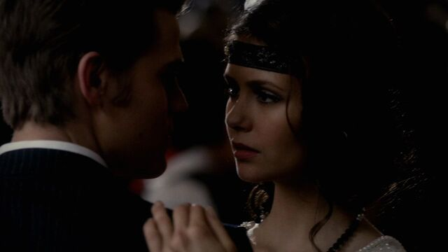 File:320VampireDiaries0483.jpg