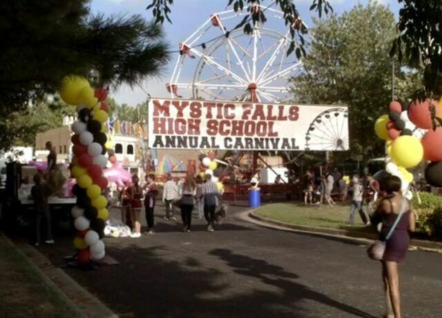 File:Carnival1.jpg