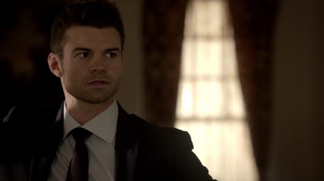 File:Normal TheOriginals210-0771Elijah.jpeg