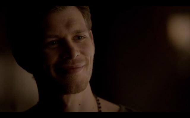 File:4x16-Klaus smiles 2.png