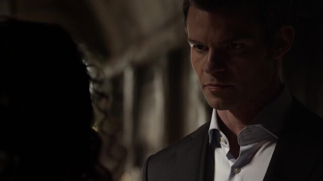 File:The Originals s01e15 HD1080p KISSTHEMGOODBYE NET 0599.jpg