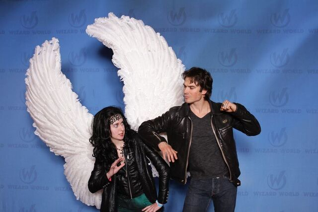 File:Wwcc-madison-00-Ian-Somerhalder.jpg