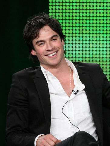 File:2010 Winter TCA Tour Day 1 16.jpg