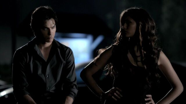 File:305VampireDiaries0741.jpg