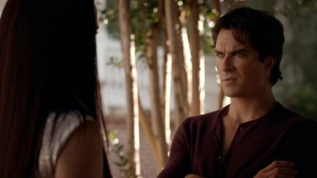 File:7X08-51-Damon.jpg