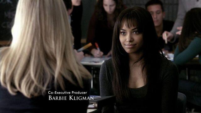 File:Bonnie - 1x21.jpg