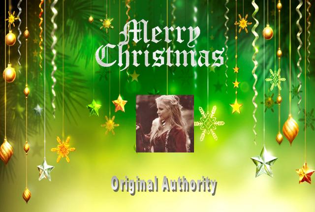 File:OG-Merry-Christmas-2013.PNG