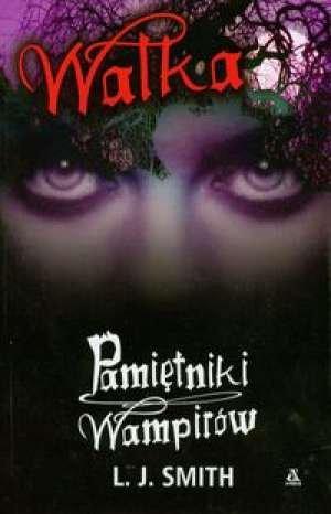 File:PAMIETNIKI-WAMPIROW-WALKA.73597.jpg