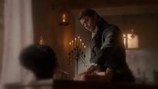 Résumé-de-l'épisode-8-saison-1 -The-River-in-Reverse-Celeste-Elijah