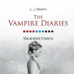 Vampire Destiny Trilogy by Darren Shan (Paperback, 2005)