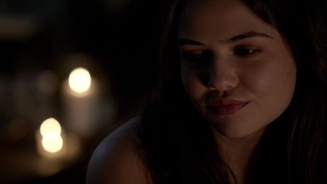 File:The Originals s01e17 HD1080p KISSTHEMGOODBYE NET 1586.jpg