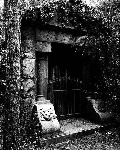 File:Mystic Falls Cemetery Salvatore Crypt.jpg