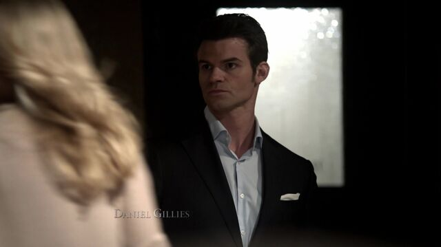 File:The Originals s01e15 HD1080p KISSTHEMGOODBYE NET 0116.jpg