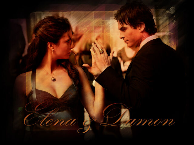 File:Damon-and-Elena-Wallpaper-the-vampire-diaries-tv-show-11671642-1280-960-1-.jpg