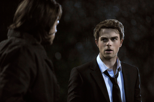 File:SPN-Bloodlines-Nate-and-Jared.jpg