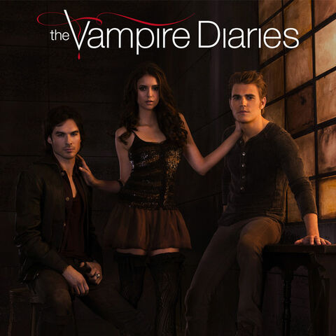 File:The-vampire-diaries-season-4-cover-poster-artwork.jpg