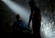 Tvd-recap-disturbing-behavior-8