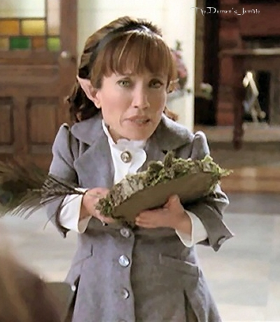 File:Charmed - Elf Nanny.jpg