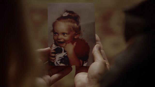 File:TVD604 Baby-Caroline.jpg