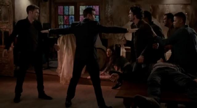 File:Klaus-Elijah-Hayley-Jackson 2x19.png